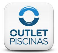 outletpiscinas.jpg